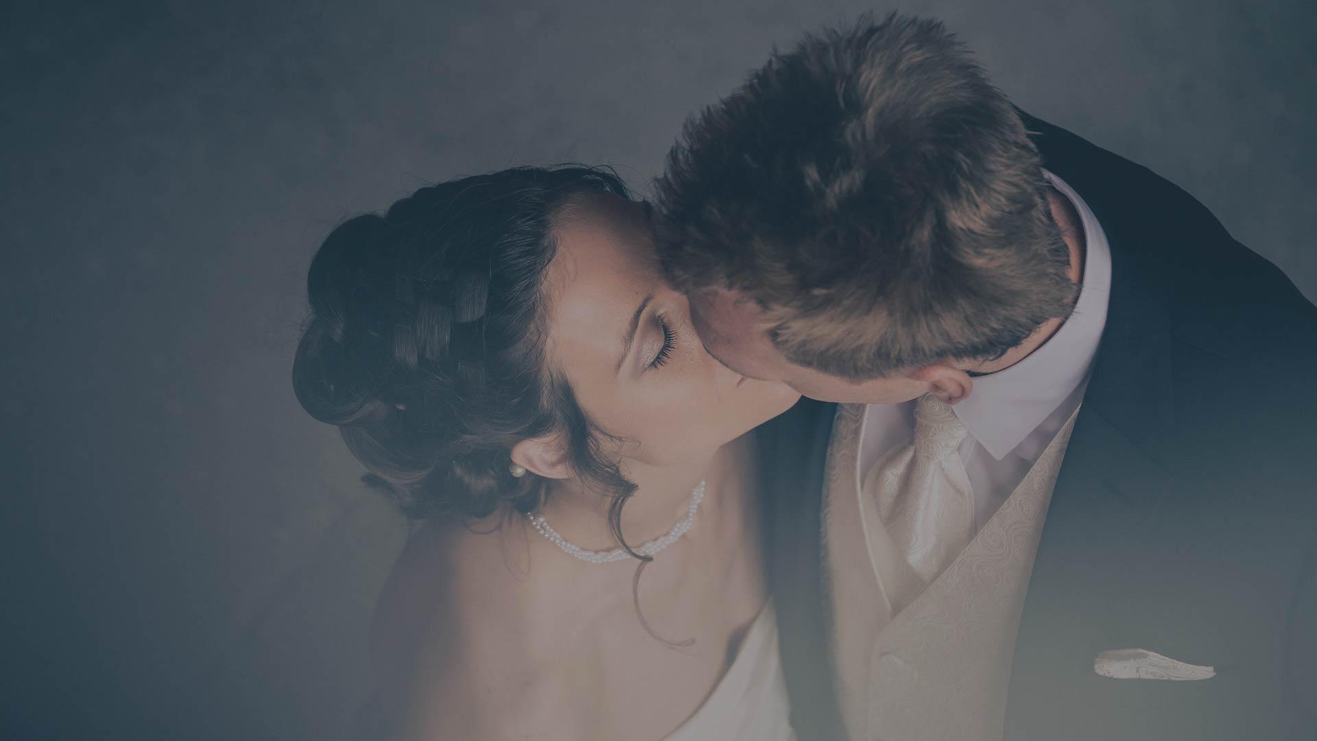 Pure-Memories-Hochzeitsfotografie-3