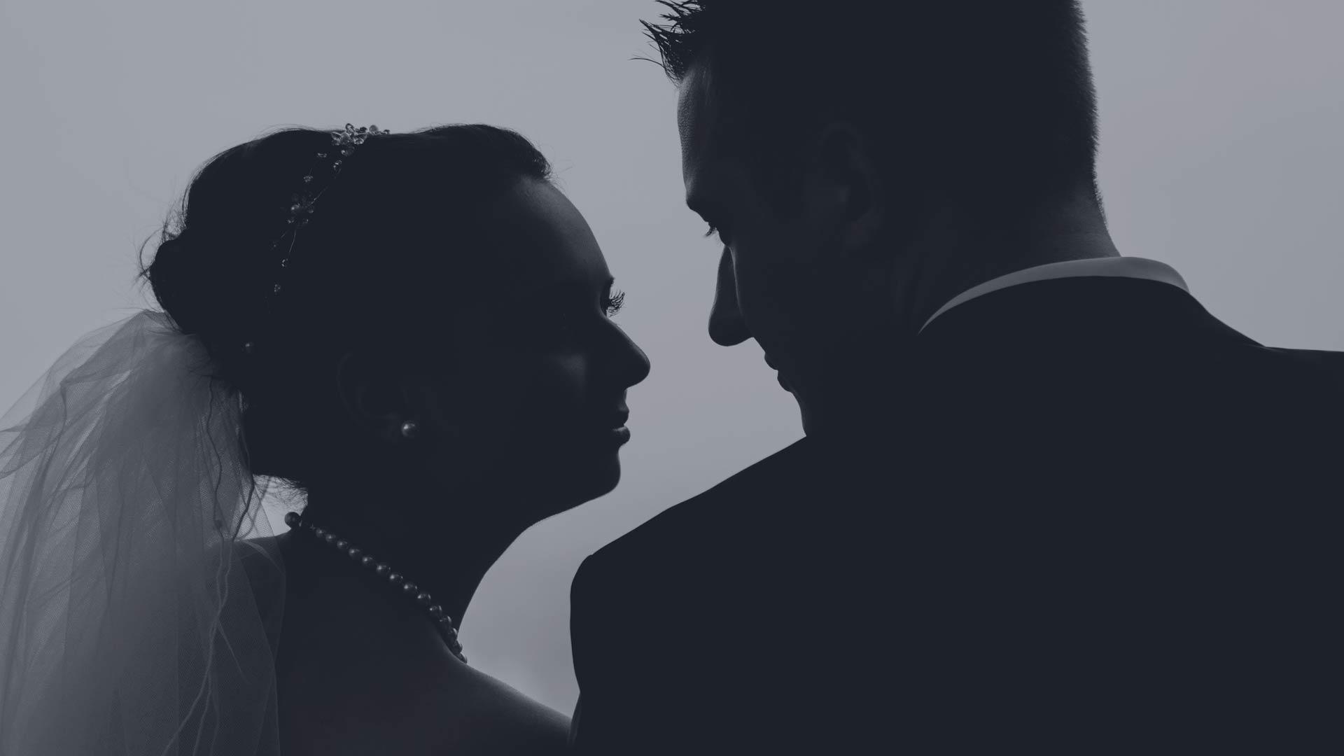 Pure-Memories-Hochzeitsfotografie-1
