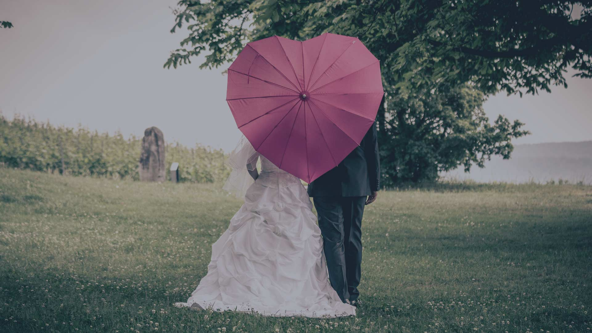 Pure-Memories-Hochzeitsfotografie-2