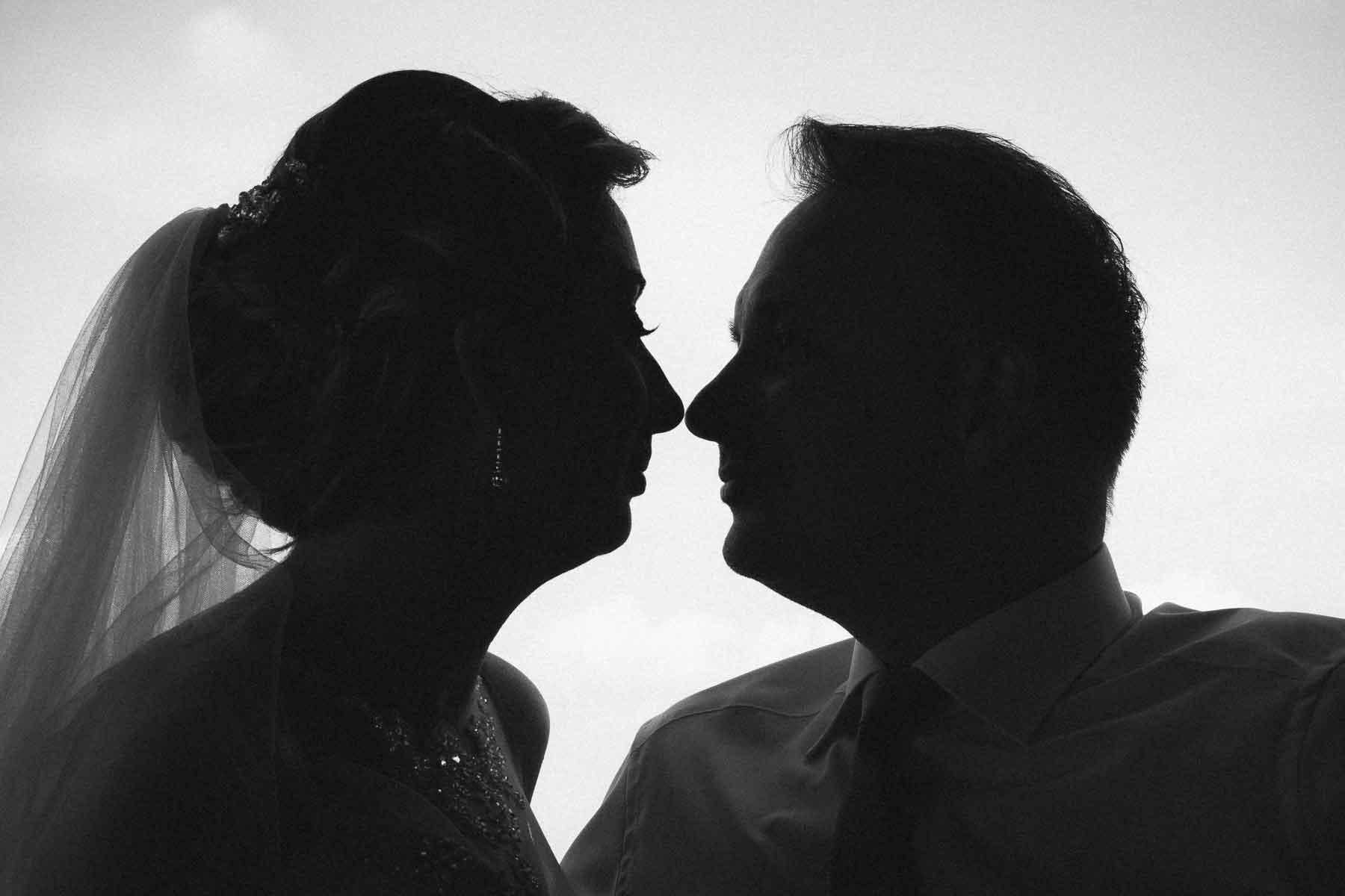 Heiraten in Heilbronn